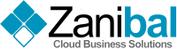 Zanibal Solutions Nigeria Ltd