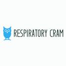 Respiratory Cram