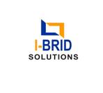 I-BRID SOLUTIONS