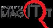 Magitt Consultancy