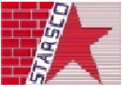 Stars General Contracting Co. LLC