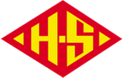 Hiap Seng Engineering Ltd FZC