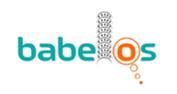 Babelos Ltd