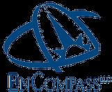 EnCompass LLC