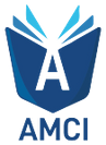 AMCI Private Limited