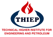 THIEP (Technical Higher Institute for Engineering and Petroleum)