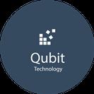 Qubit Technology