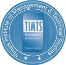 Times Institute Of Management and Technical Studies