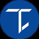 Tradelab Software