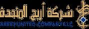 Areej Almotahedah Co LLC