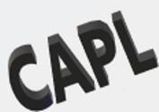 Caravan Appliances Pvt. Ltd