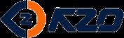 K2O General Trading LLC