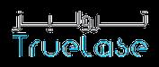Truelase Beauty Clinic