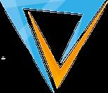 Pivotal Vision management consultancy