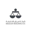 ASMACS General Trading Company