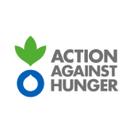 Action Against Hunger - Action Contre La Faim (ACF)