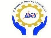 Al Shama Technical Services LLc