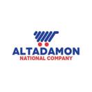 Al Tadamon National Co.