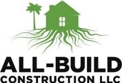 All Build Construction