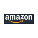 Amazon Middle East