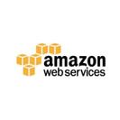 Amazon Web Services - United Arab Emirates