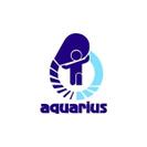 Aquarius S.A.L