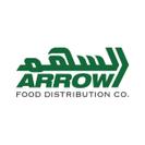 Arrow Food Distribution Co.
