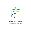 Axceltrees