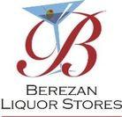 BEREZAN WHEELHOUSE LIQUOR STORE
