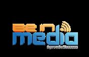 Be In Media Co