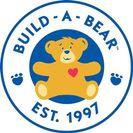 BuildA-Bear Workshop-
