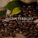 Canterbury Coffee Corporation