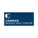 Carnegie Middle East Center