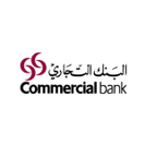 Commercial Bank of Qatar