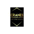 Cranes Engineering Center