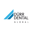Dürr Dental Global