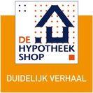 De Hypotheekshop Roosendaal