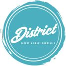 District Eatery