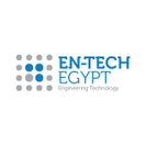 En-Tech Egypt