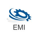 Engineering and Marketing International