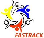 Fastrack Multi-Purpose Cooperative