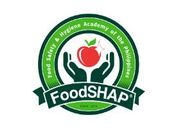 Food Safety and Hygiene Academy of the Philippines