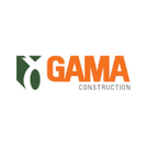 Gama Construction
