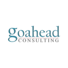 GoAhead Consulting Limited
