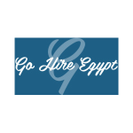 Go Hire Egypt