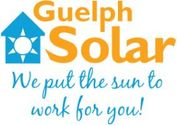 Guelph Solar Mechanical Inc.