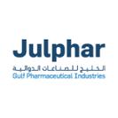 Gulf Pharmaceutical Industries (Julphar)