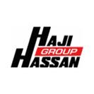 HAJI HASSAN AL ALI GROUP- HHG