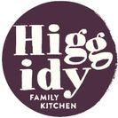 Higgidy