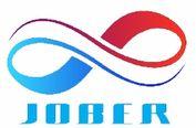 Jober Pte Ltd